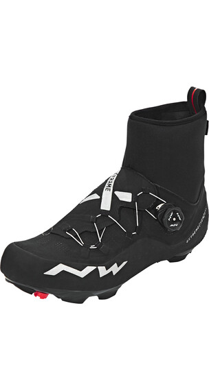 Northwave Extreme XCM GTX schoenen Heren Pro Line zwart